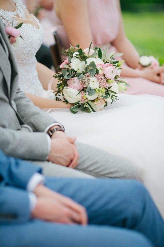 Hochzeit Hannersberg Burgenland Yesbaby Fotografiefetz Heiraten 040