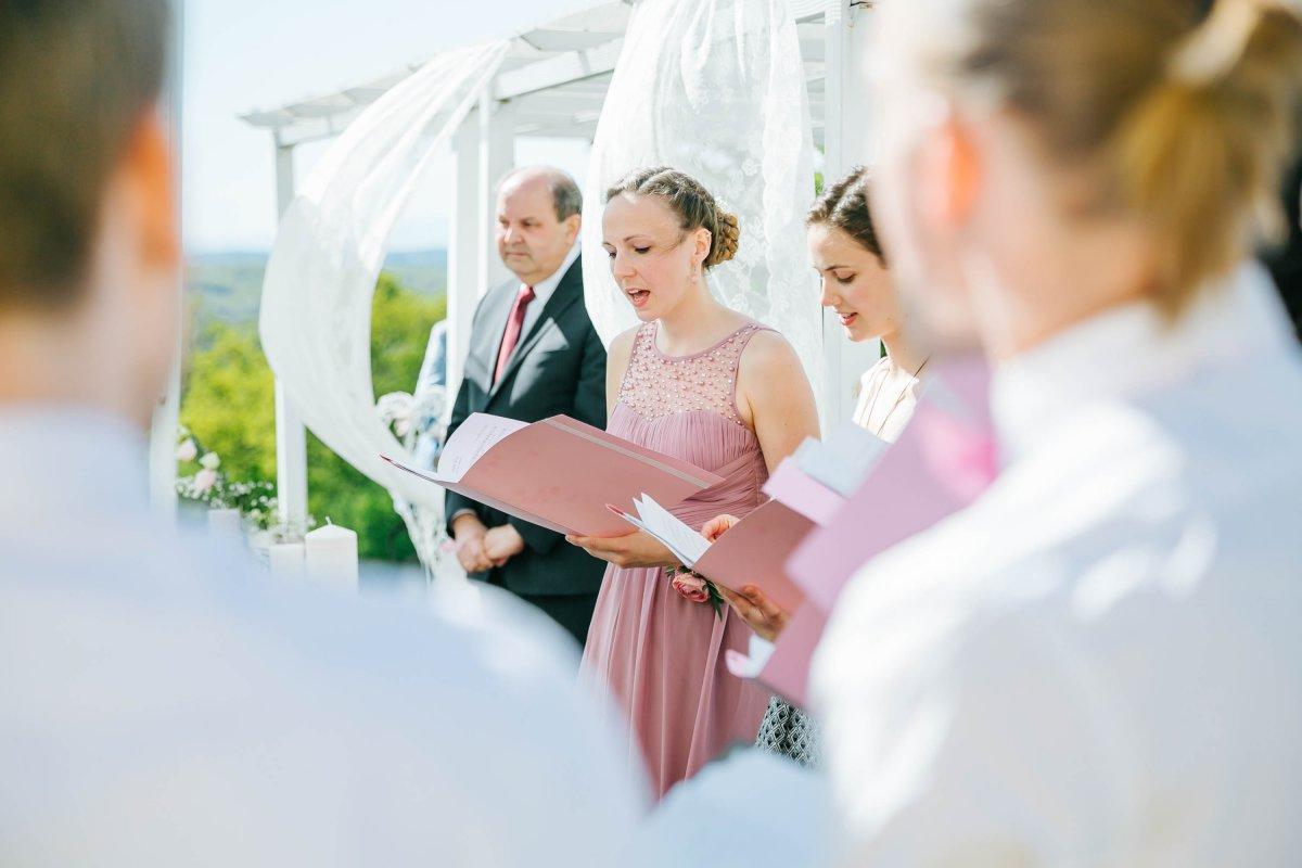 Hochzeit Hannersberg Burgenland Yesbaby Fotografiefetz Heiraten 041