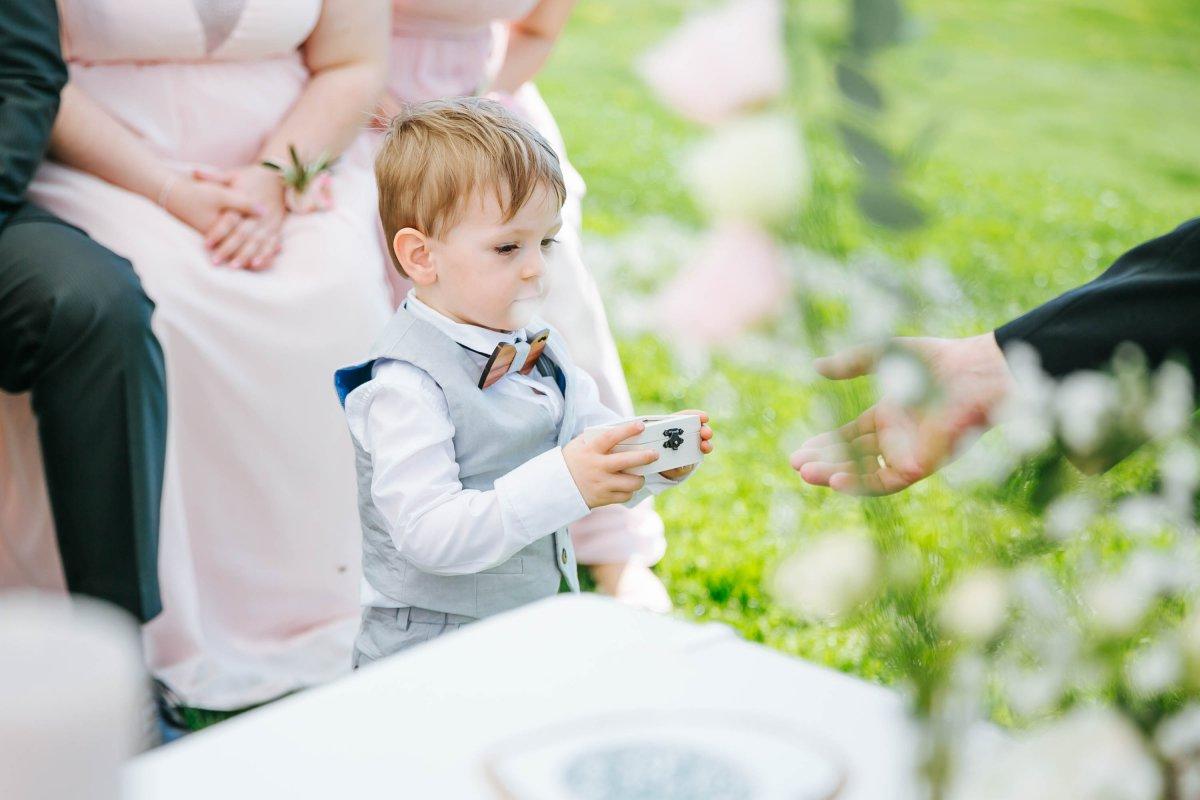 Hochzeit Hannersberg Burgenland Yesbaby Fotografiefetz Heiraten 042
