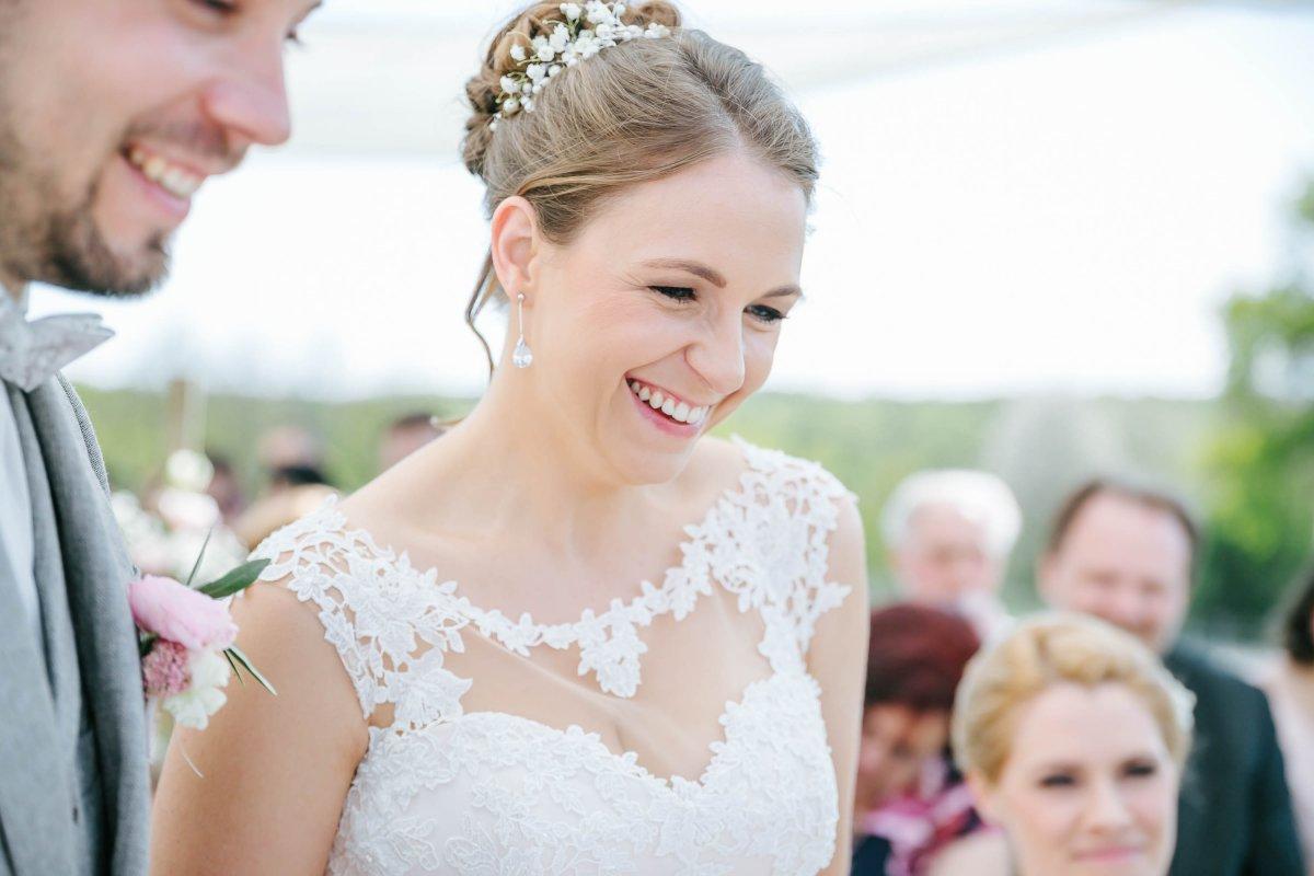 Hochzeit Hannersberg Burgenland Yesbaby Fotografiefetz Heiraten 043