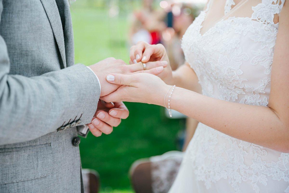 Hochzeit Hannersberg Burgenland Yesbaby Fotografiefetz Heiraten 044