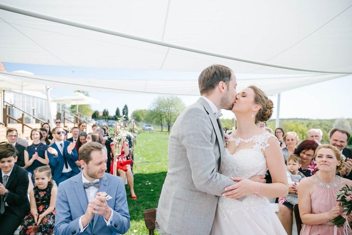 Hochzeit Hannersberg Burgenland Yesbaby Fotografiefetz Heiraten 045