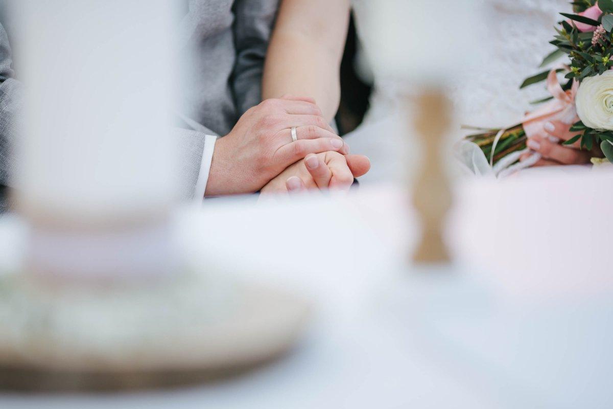 Hochzeit Hannersberg Burgenland Yesbaby Fotografiefetz Heiraten 046