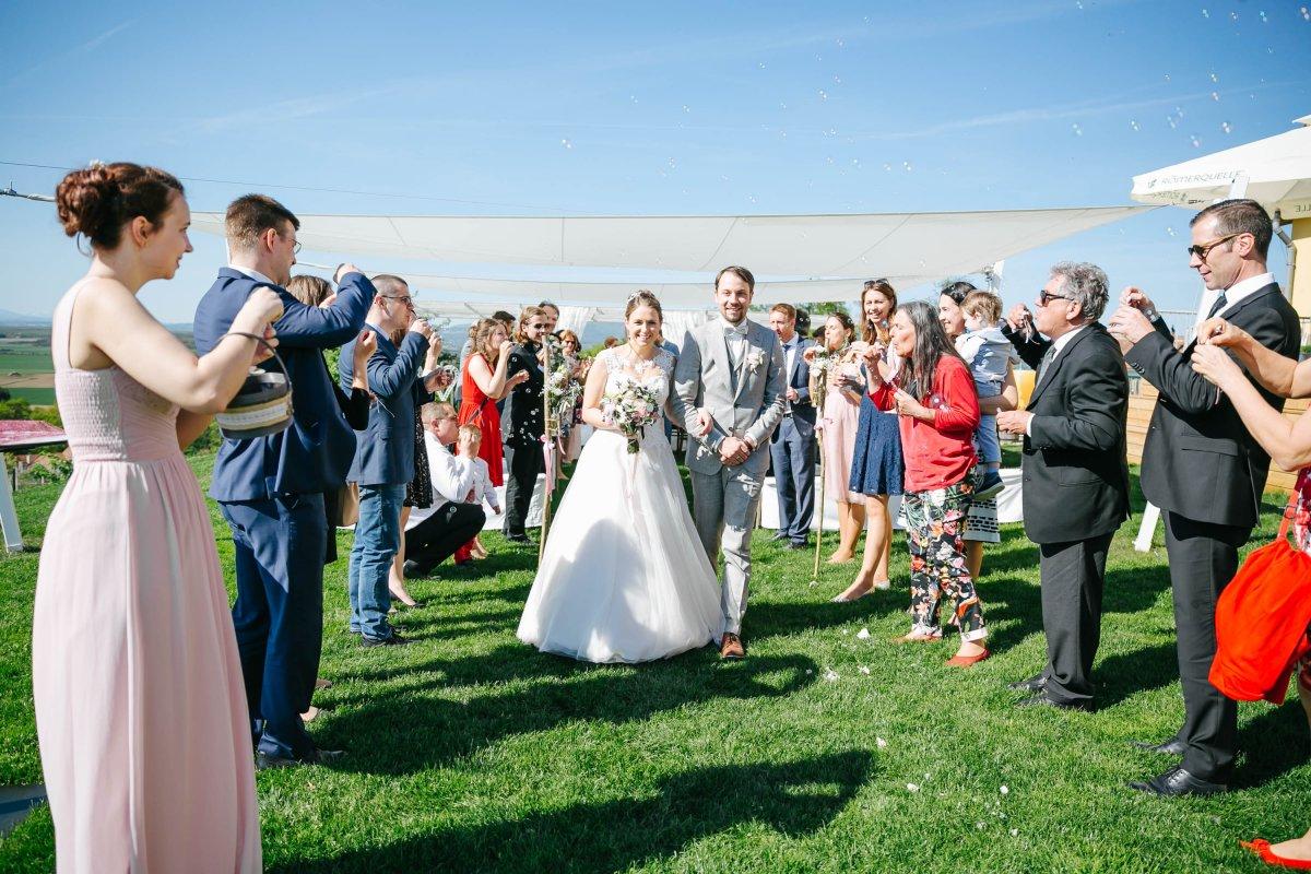 Hochzeit Hannersberg Burgenland Yesbaby Fotografiefetz Heiraten 048