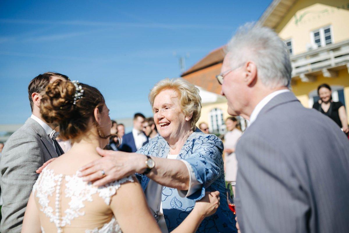 Hochzeit Hannersberg Burgenland Yesbaby Fotografiefetz Heiraten 049