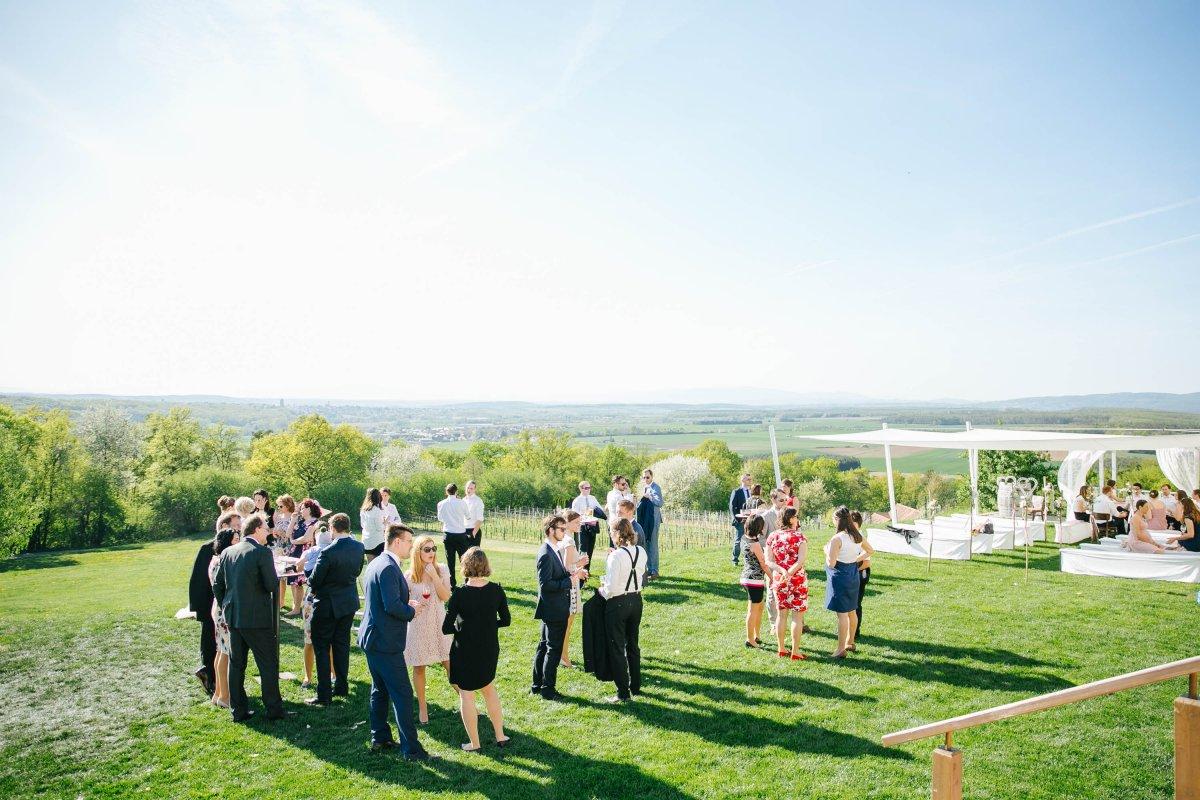 Hochzeit Hannersberg Burgenland Yesbaby Fotografiefetz Heiraten 051