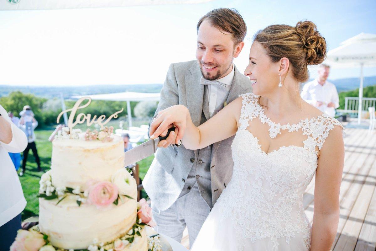 Hochzeit Hannersberg Burgenland Yesbaby Fotografiefetz Heiraten 055