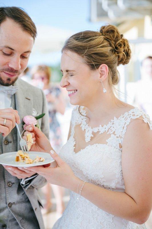 Hochzeit Hannersberg Burgenland Yesbaby Fotografiefetz Heiraten 057