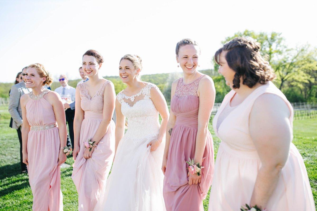 Hochzeit Hannersberg Burgenland Yesbaby Fotografiefetz Heiraten 058