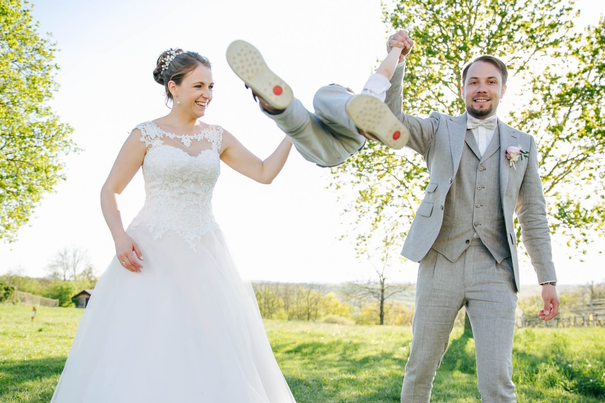 Hochzeit Hannersberg Burgenland Yesbaby Fotografiefetz Heiraten 061