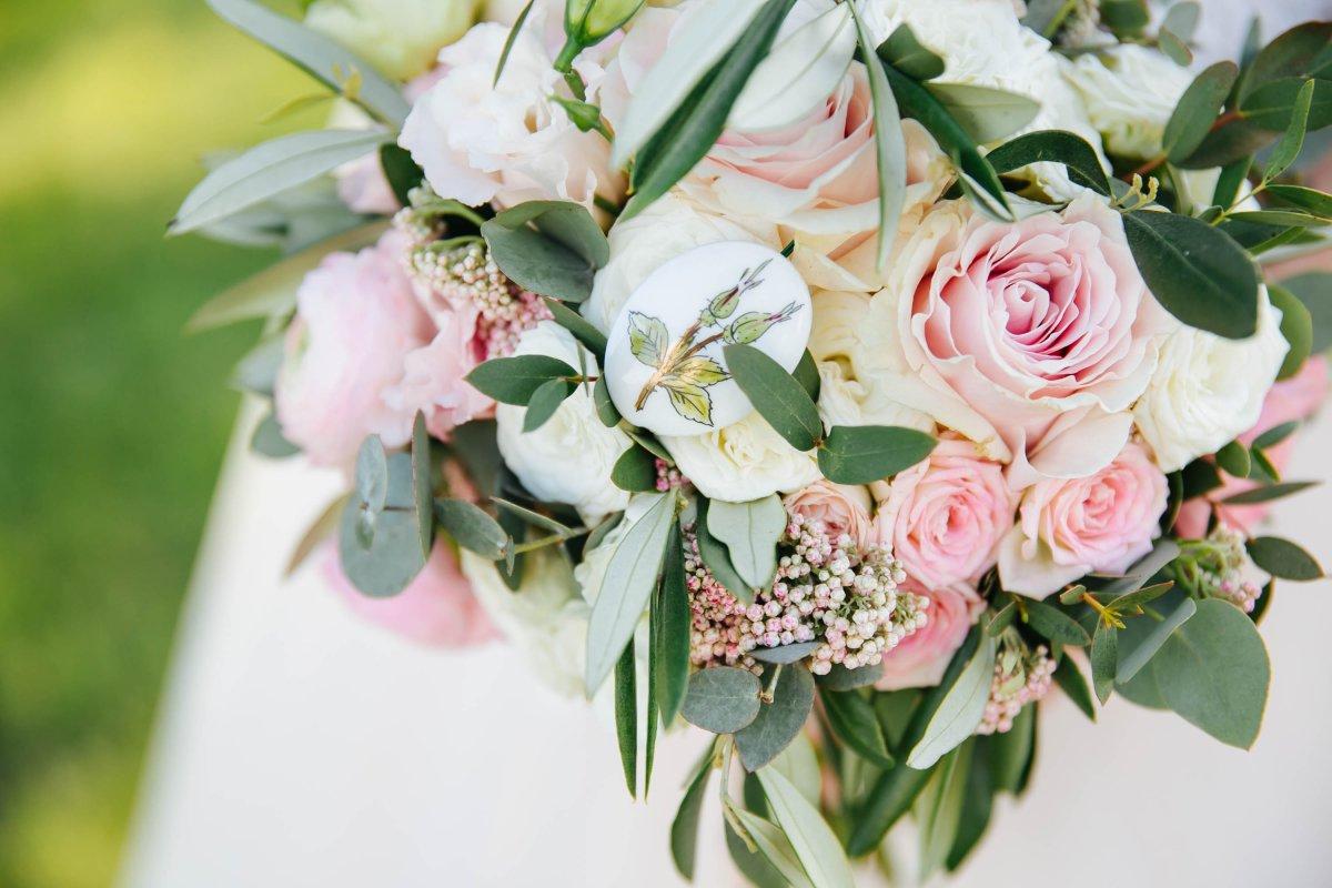 Hochzeit Hannersberg Burgenland Yesbaby Fotografiefetz Heiraten 062