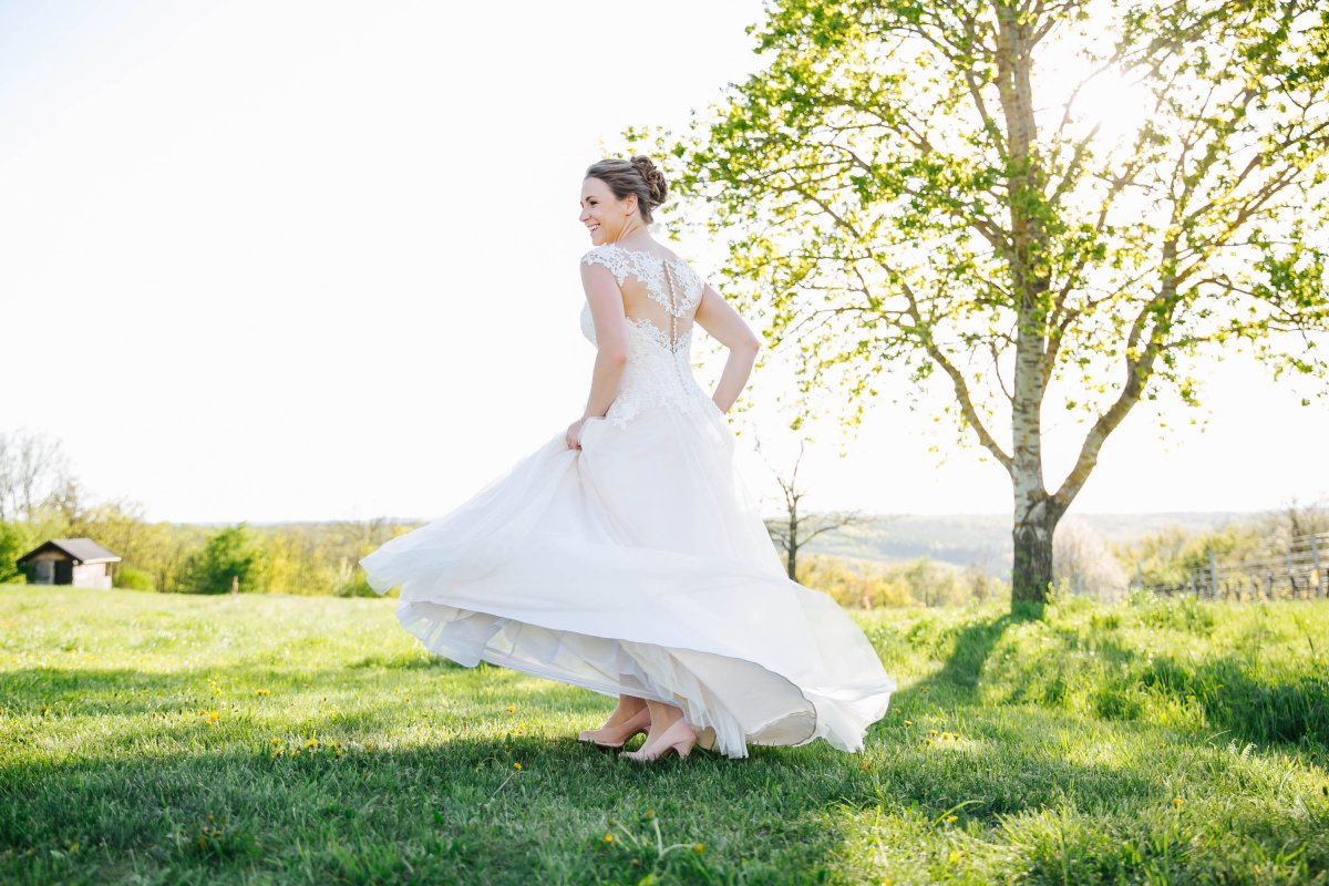 Hochzeit Hannersberg Burgenland Yesbaby Fotografiefetz Heiraten 063