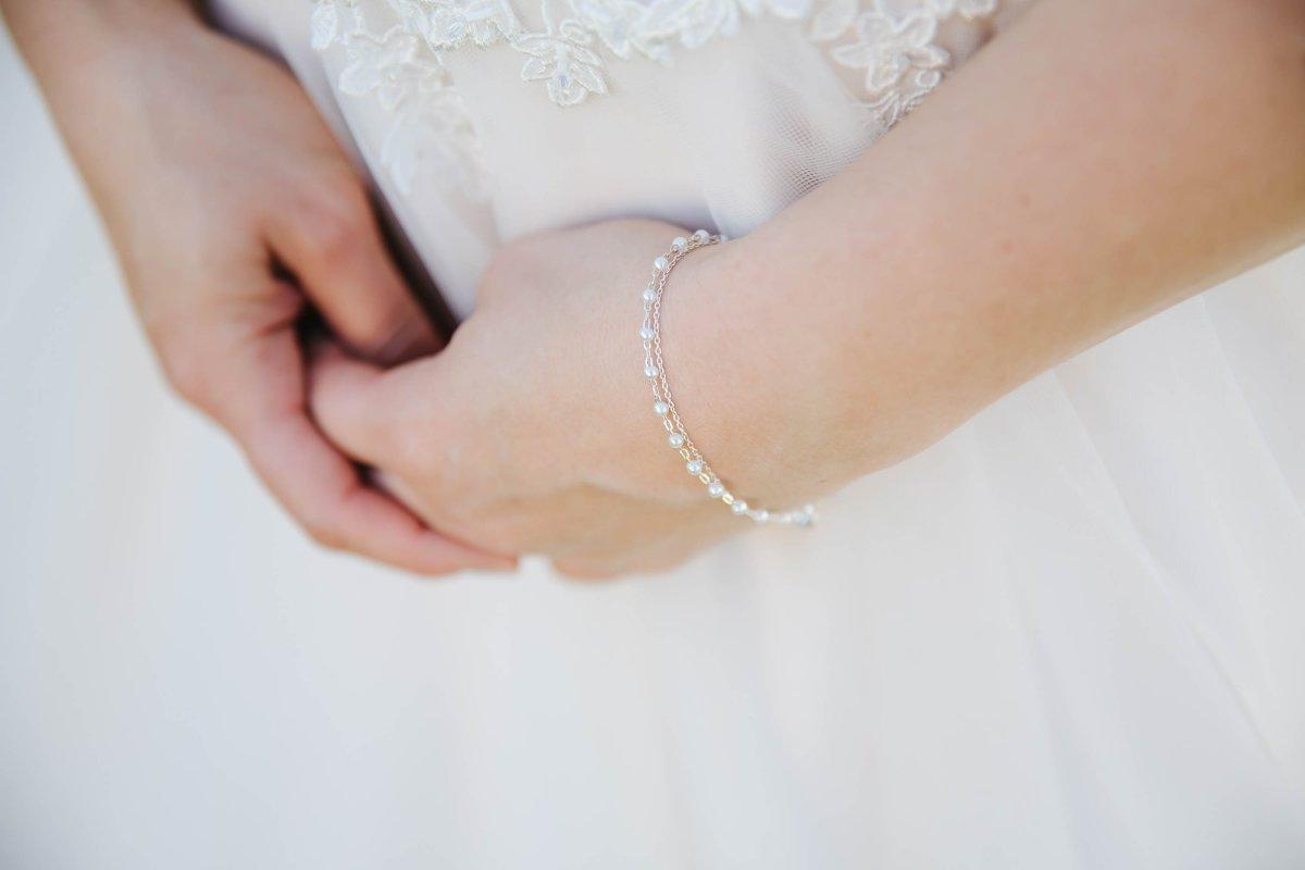 Hochzeit Hannersberg Burgenland Yesbaby Fotografiefetz Heiraten 064