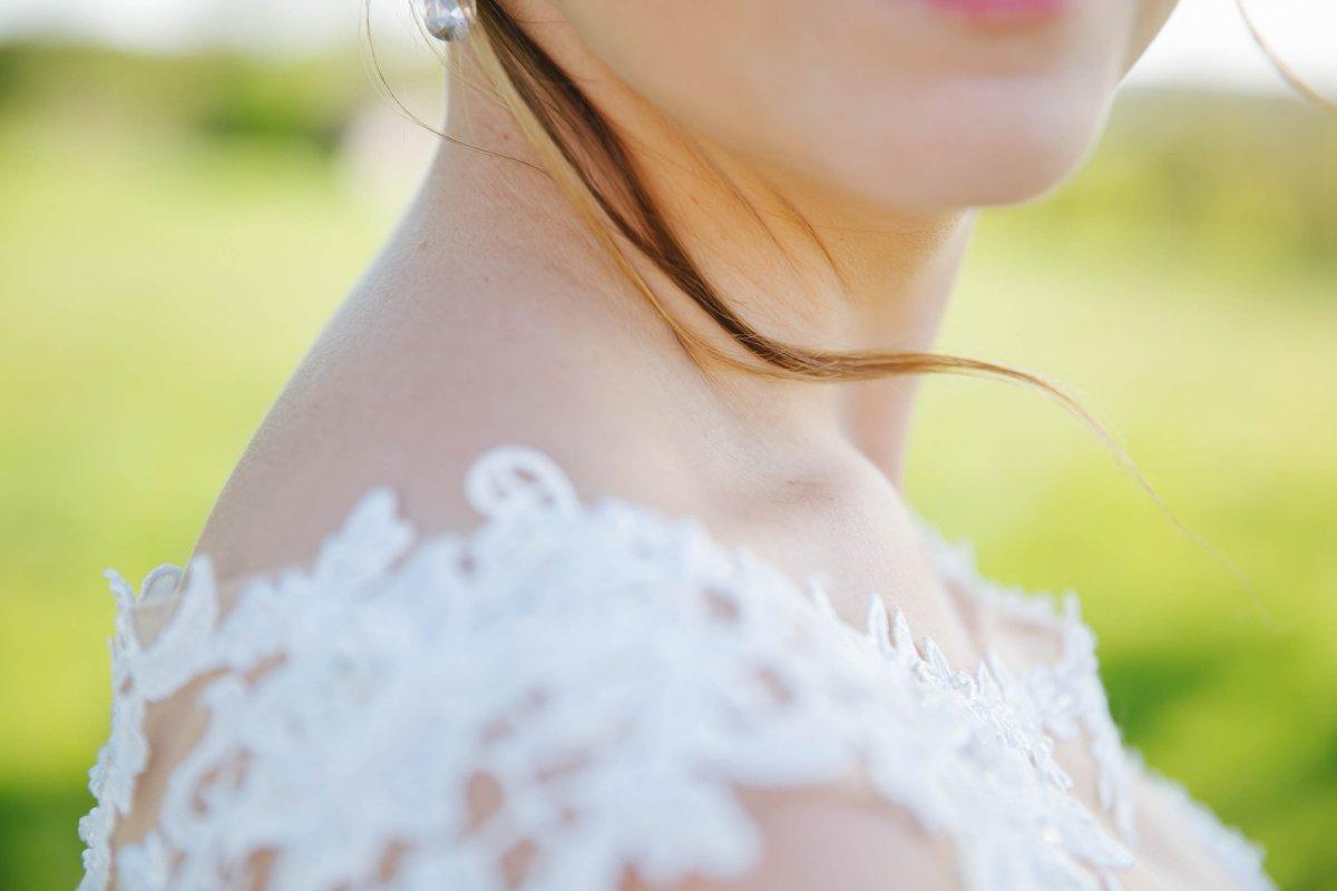 Hochzeit Hannersberg Burgenland Yesbaby Fotografiefetz Heiraten 065
