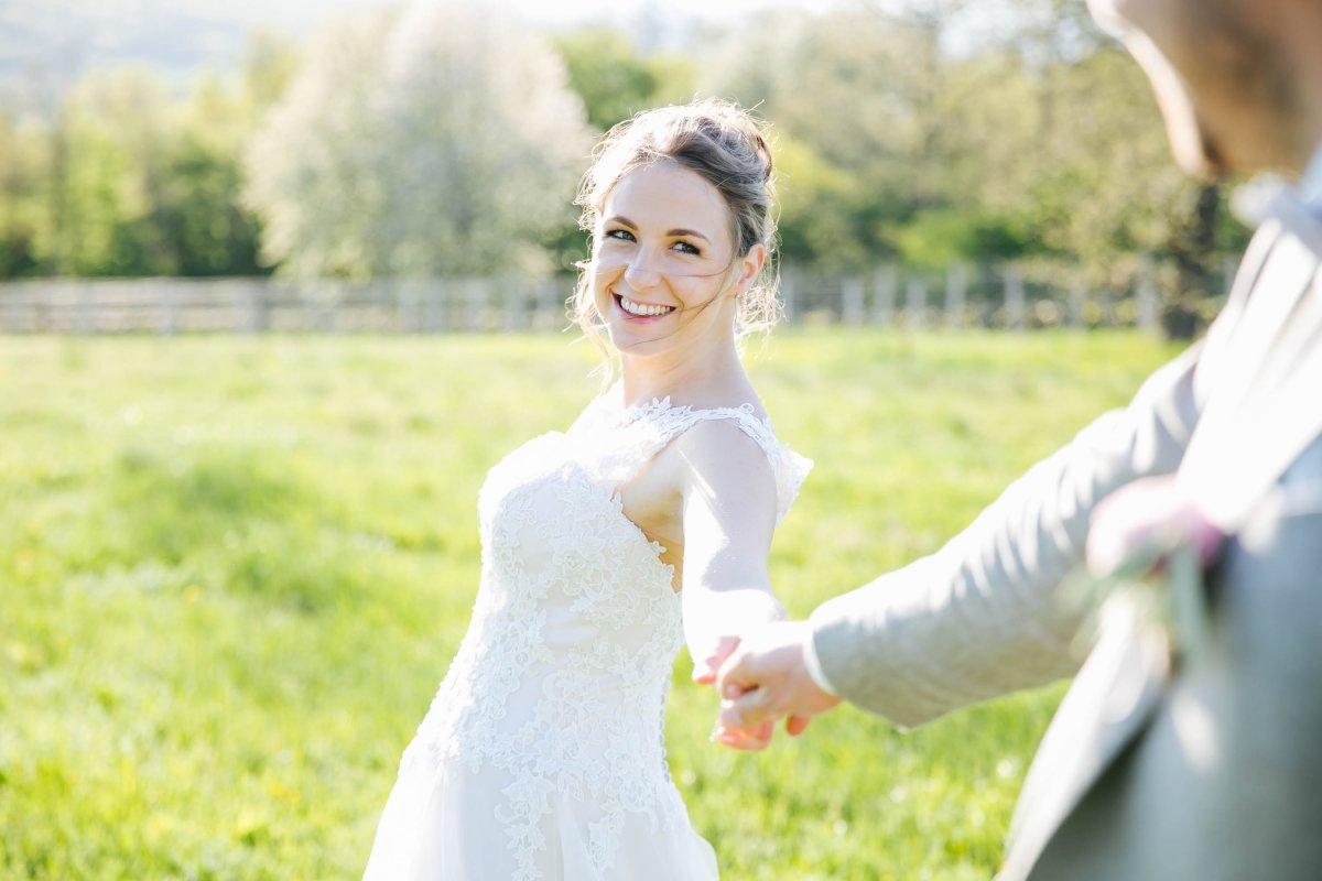 Hochzeit Hannersberg Burgenland Yesbaby Fotografiefetz Heiraten 068