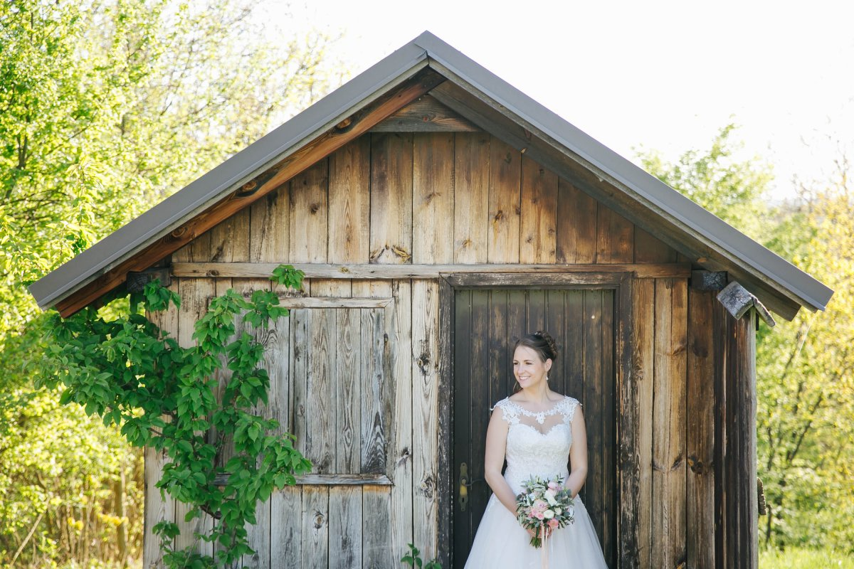 Hochzeit Hannersberg Burgenland Yesbaby Fotografiefetz Heiraten 069