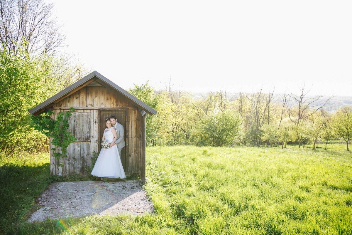 Hochzeit Hannersberg Burgenland Yesbaby Fotografiefetz Heiraten 070