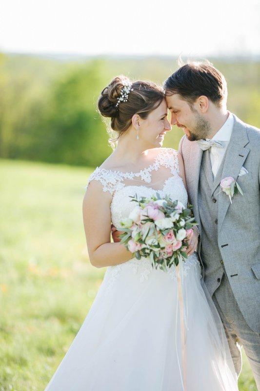 Hochzeit Hannersberg Burgenland Yesbaby Fotografiefetz Heiraten 072