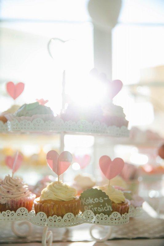 Hochzeit Hannersberg Burgenland Yesbaby Fotografiefetz Heiraten 076