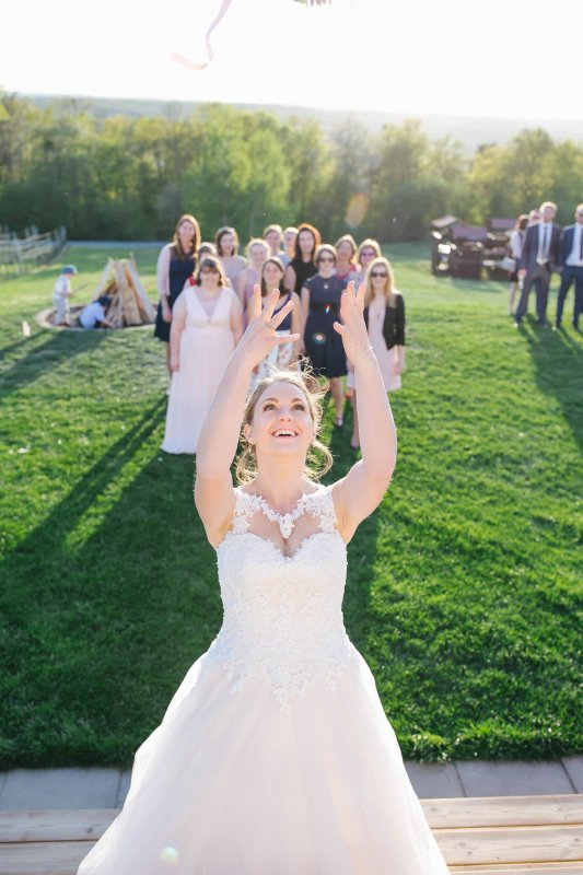 Hochzeit Hannersberg Burgenland Yesbaby Fotografiefetz Heiraten 078