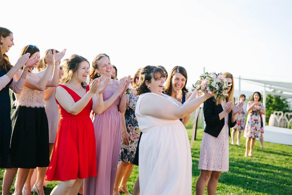 Hochzeit Hannersberg Burgenland Yesbaby Fotografiefetz Heiraten 080