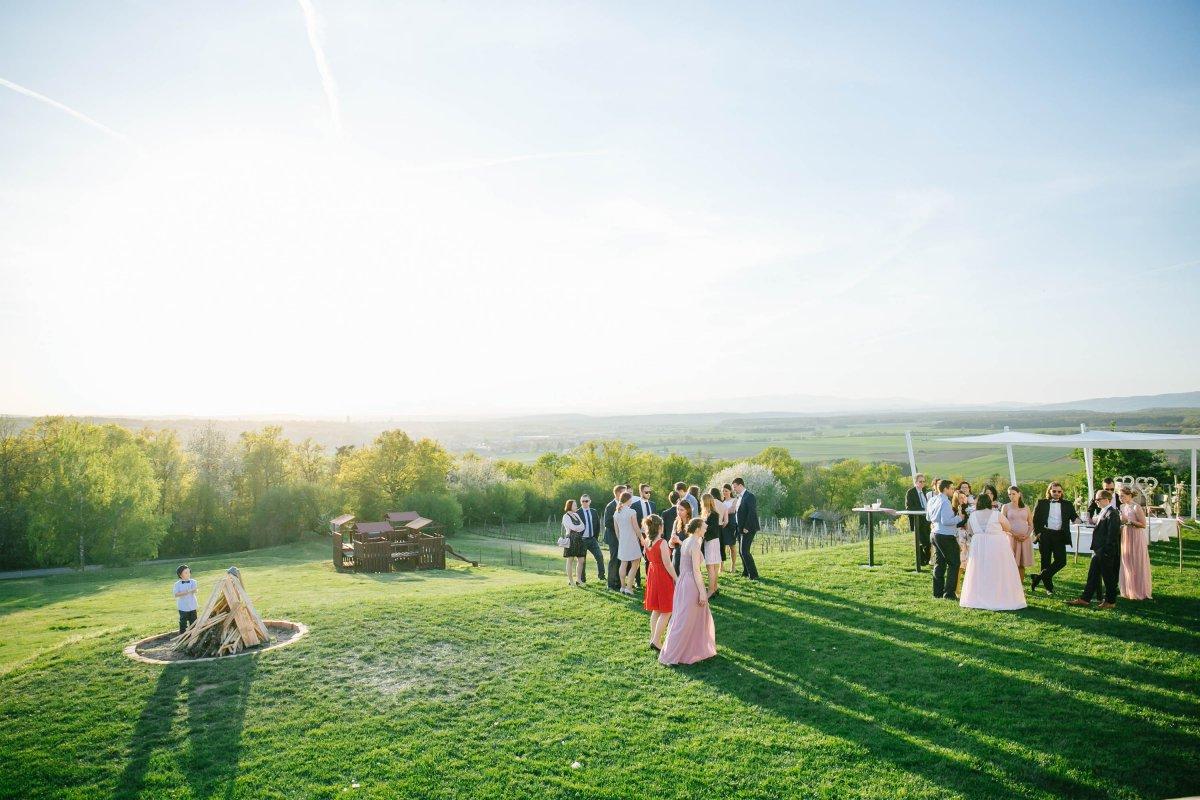 Hochzeit Hannersberg Burgenland Yesbaby Fotografiefetz Heiraten 083