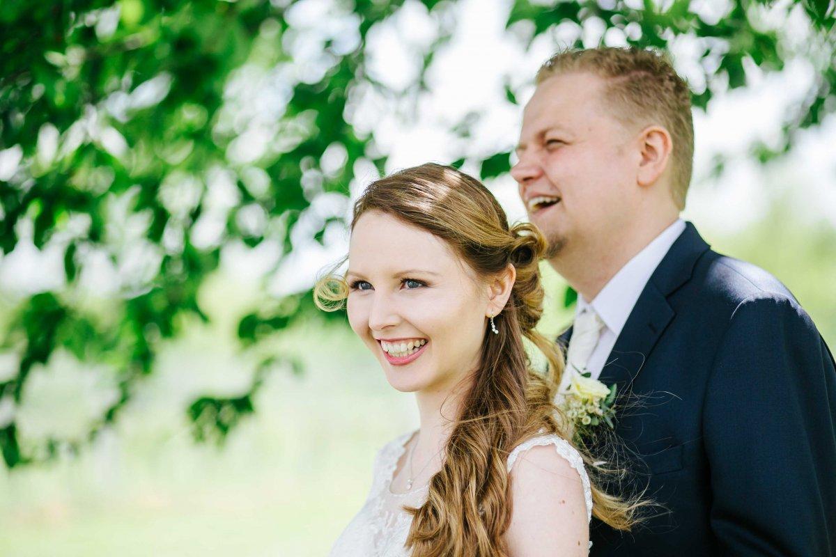 Fotografiefetz Yesbaby Hochzeit Hannersber Burgenland002