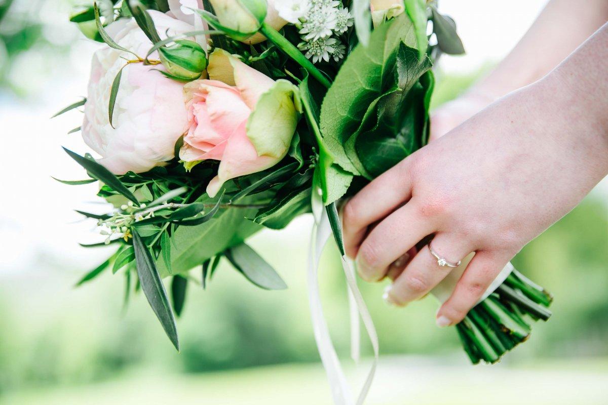 Fotografiefetz Yesbaby Hochzeit Hannersber Burgenland004
