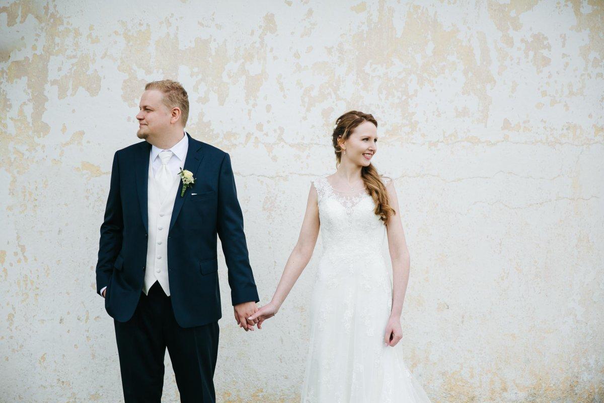 Fotografiefetz Yesbaby Hochzeit Hannersber Burgenland006