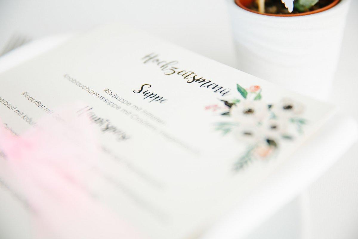 Fotografiefetz Yesbaby Hochzeit Hannersber Burgenland010