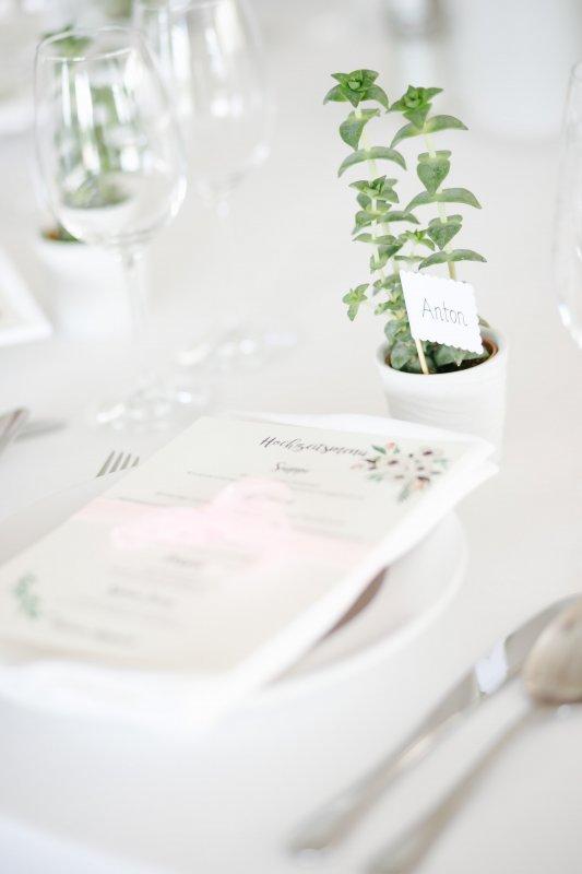 Fotografiefetz Yesbaby Hochzeit Hannersber Burgenland011