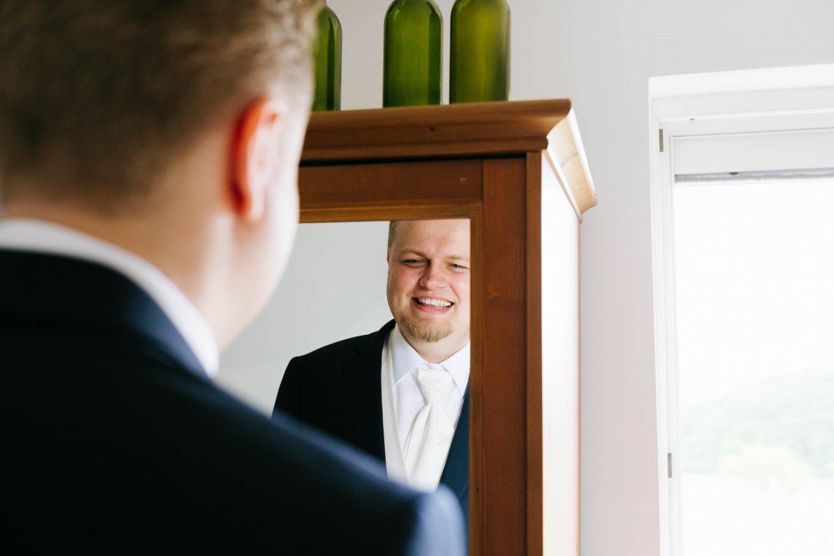 Fotografiefetz Yesbaby Hochzeit Hannersber Burgenland028