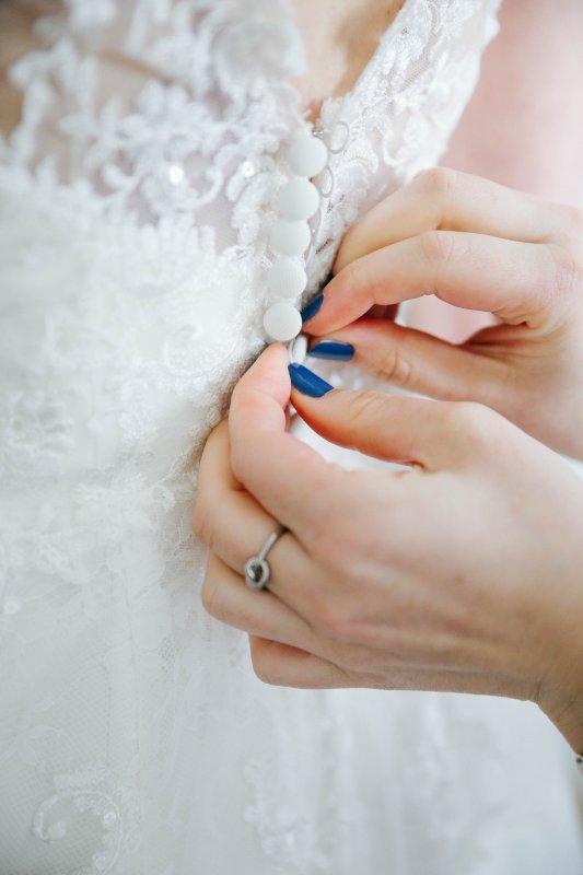 Fotografiefetz Yesbaby Hochzeit Hannersber Burgenland041