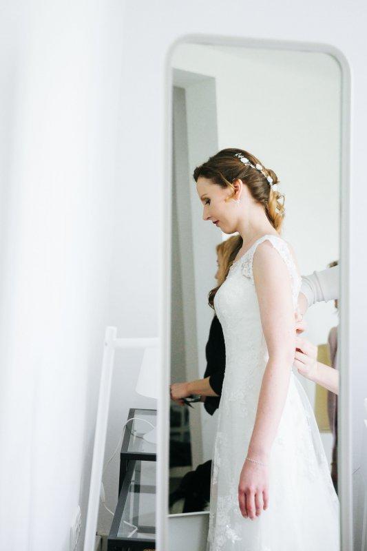 Fotografiefetz Yesbaby Hochzeit Hannersber Burgenland043