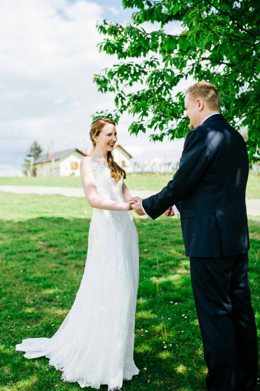 Fotografiefetz Yesbaby Hochzeit Hannersber Burgenland055