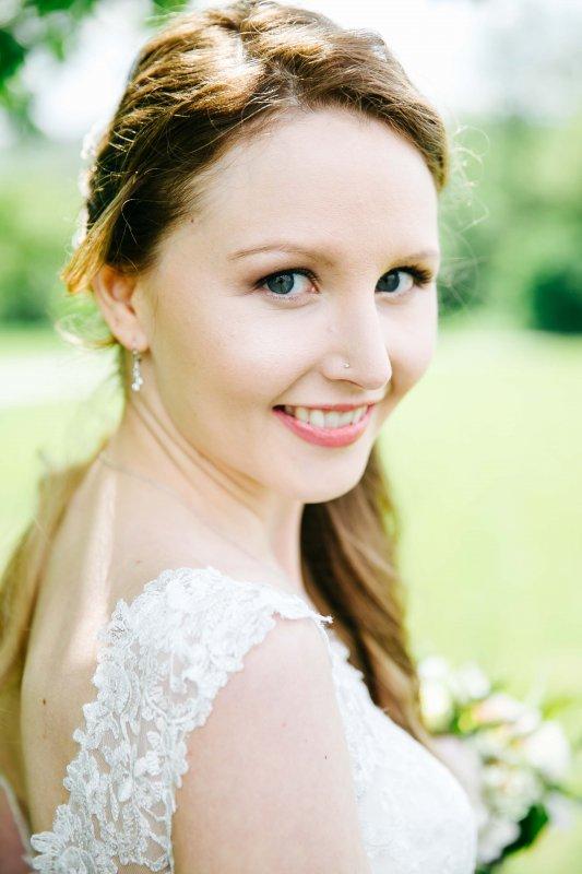 Fotografiefetz Yesbaby Hochzeit Hannersber Burgenland061