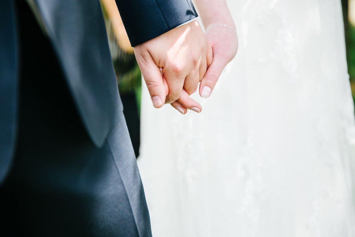 Fotografiefetz Yesbaby Hochzeit Hannersber Burgenland062
