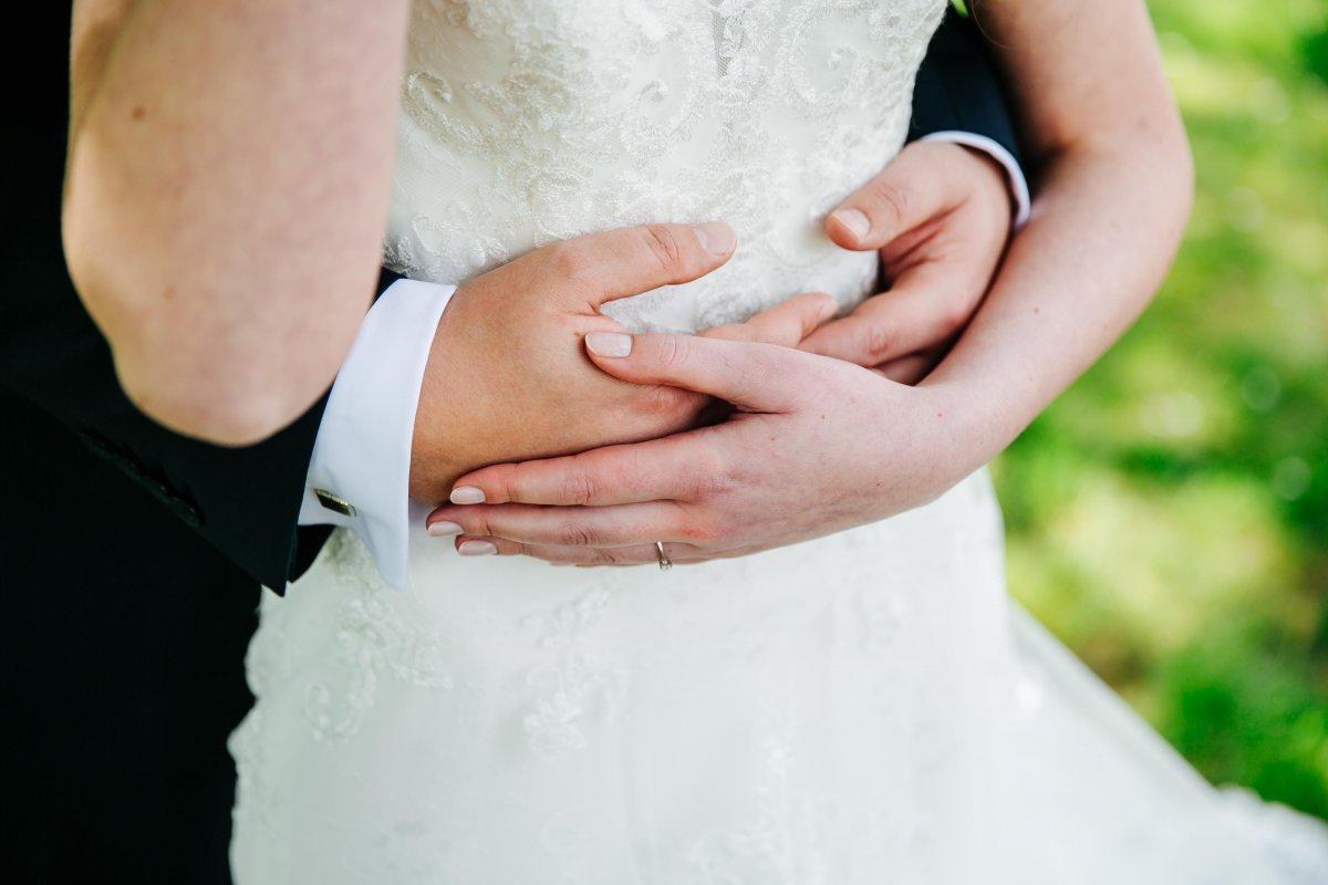 Fotografiefetz Yesbaby Hochzeit Hannersber Burgenland070