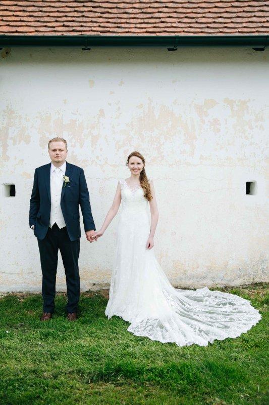 Fotografiefetz Yesbaby Hochzeit Hannersber Burgenland071