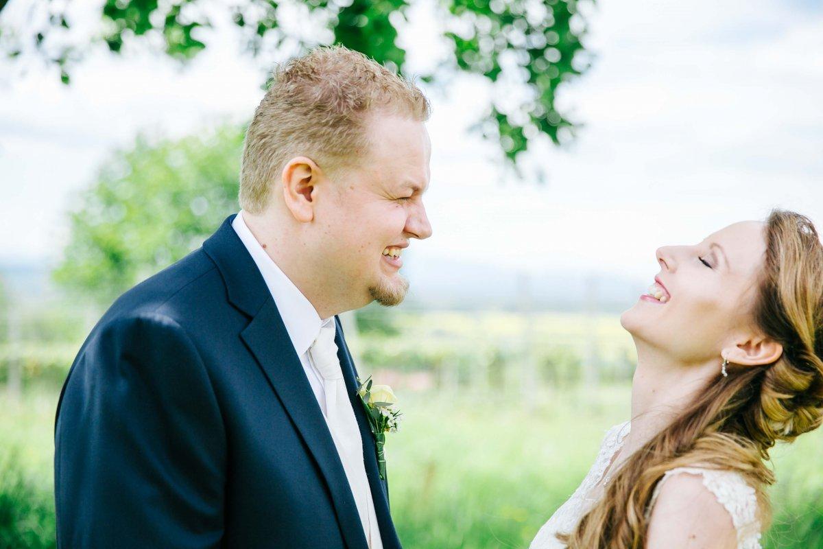 Fotografiefetz Yesbaby Hochzeit Hannersber Burgenland077