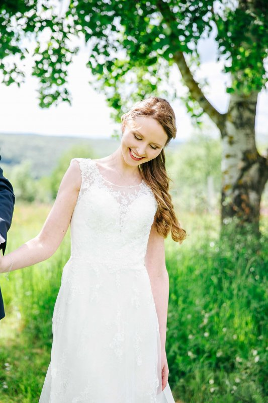 Fotografiefetz Yesbaby Hochzeit Hannersber Burgenland080