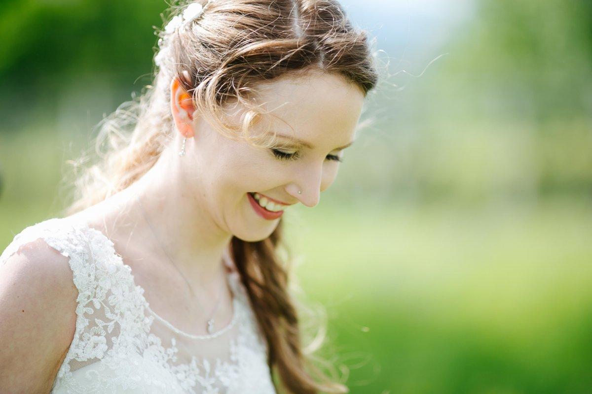Fotografiefetz Yesbaby Hochzeit Hannersber Burgenland087