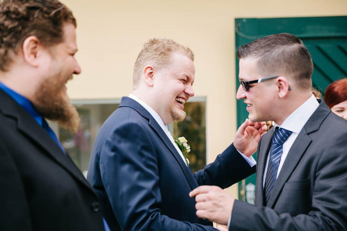 Fotografiefetz Yesbaby Hochzeit Hannersber Burgenland090
