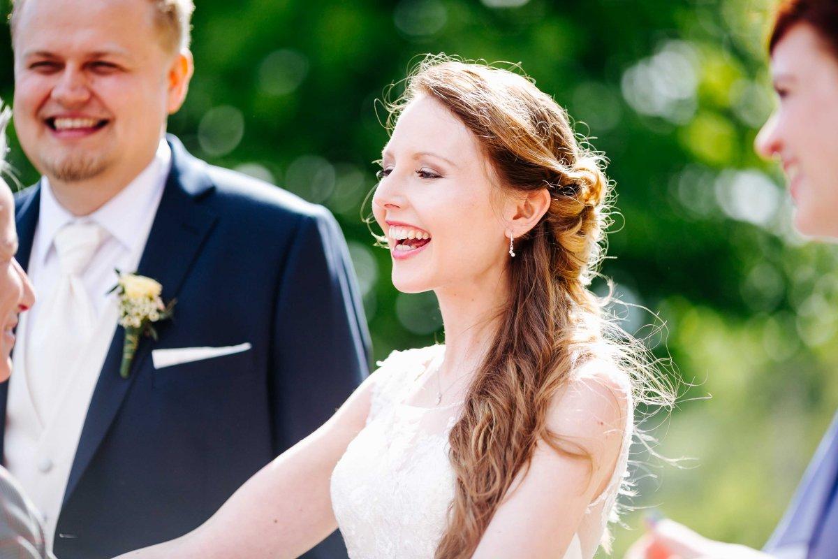 Fotografiefetz Yesbaby Hochzeit Hannersber Burgenland093
