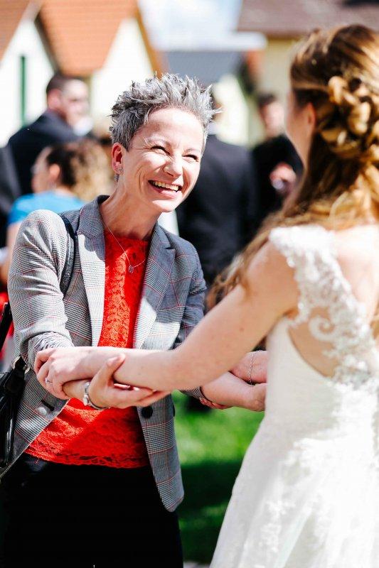 Fotografiefetz Yesbaby Hochzeit Hannersber Burgenland094