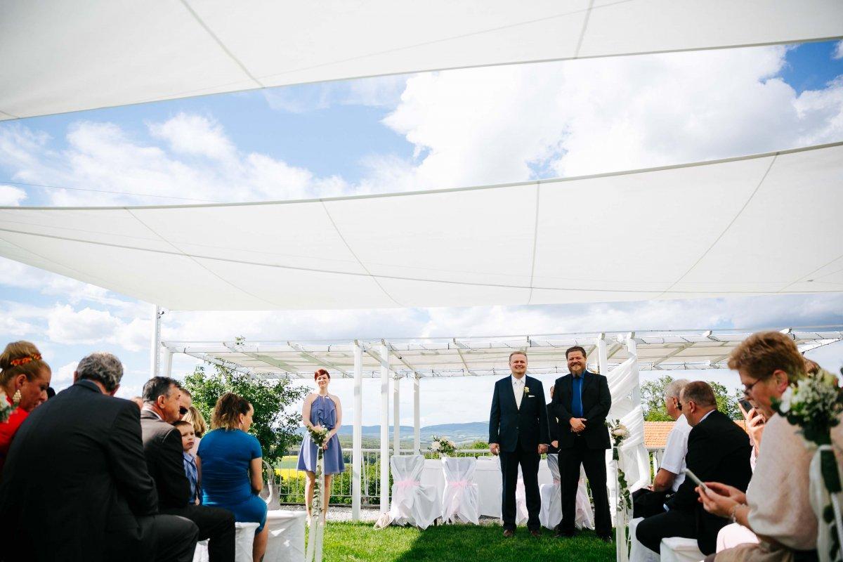 Fotografiefetz Yesbaby Hochzeit Hannersber Burgenland101