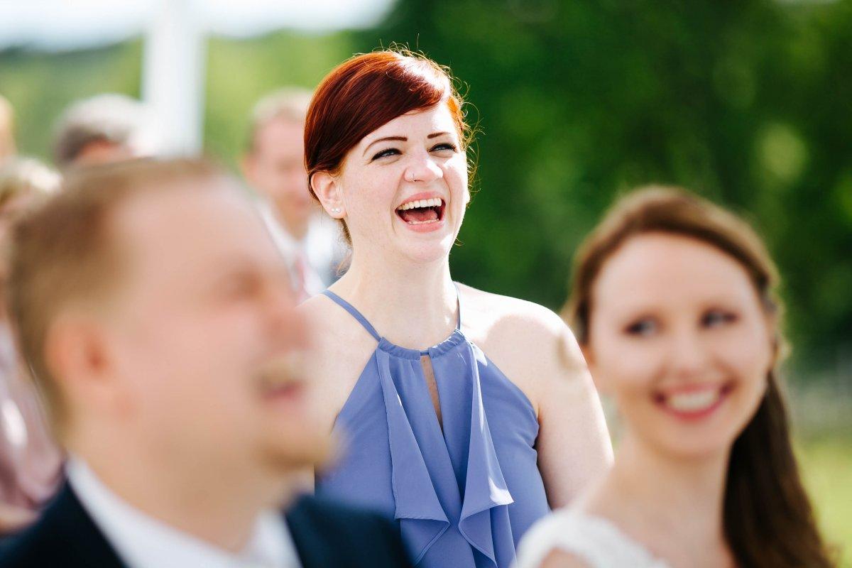 Fotografiefetz Yesbaby Hochzeit Hannersber Burgenland105