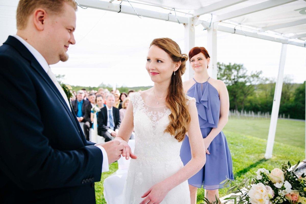 Fotografiefetz Yesbaby Hochzeit Hannersber Burgenland114