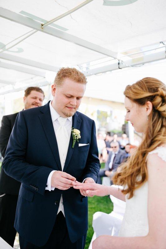 Fotografiefetz Yesbaby Hochzeit Hannersber Burgenland115