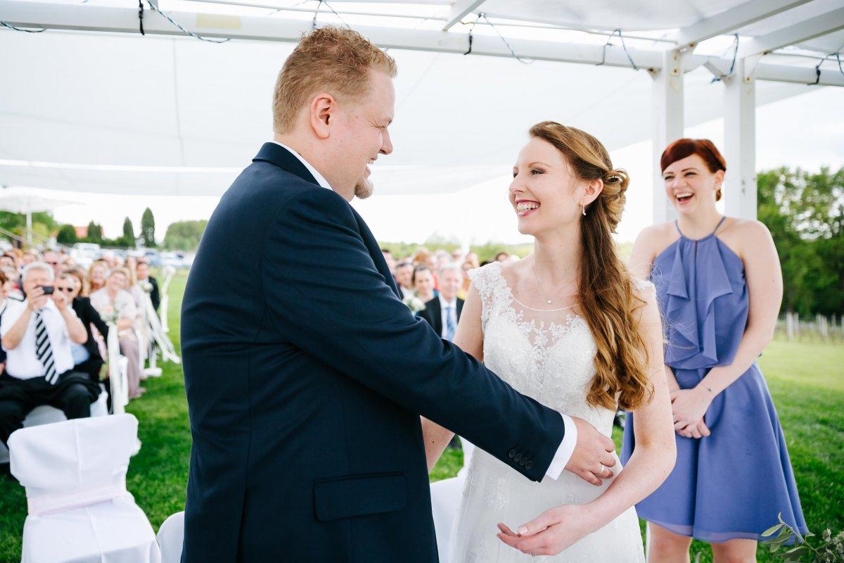 Fotografiefetz Yesbaby Hochzeit Hannersber Burgenland118